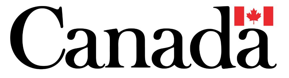 canada logo ACOA.png