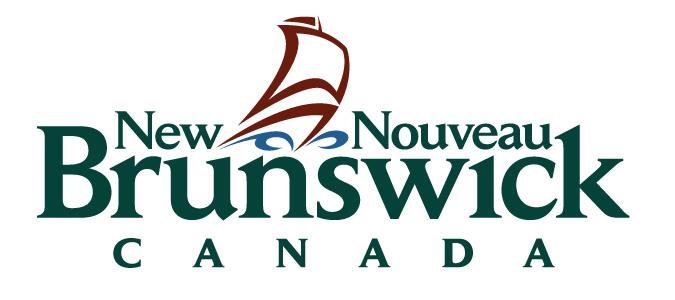 New Brunswick logo.jpg