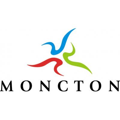 Moncton City.png
