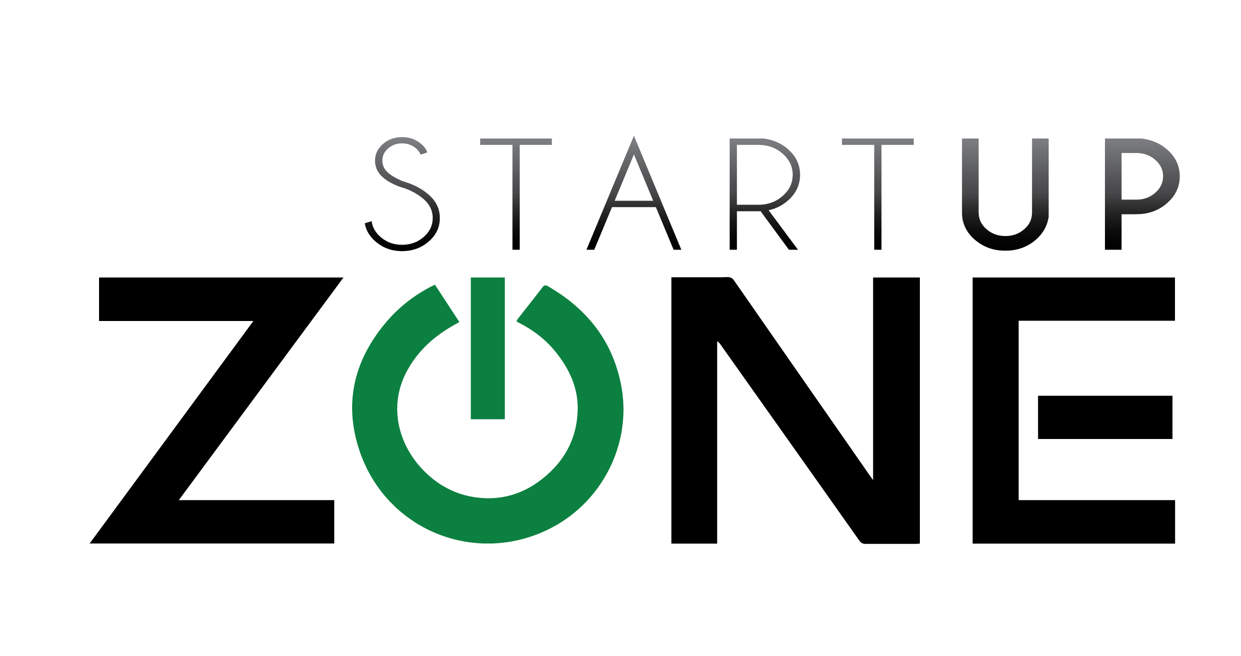StartUpZone_Logo(1).png