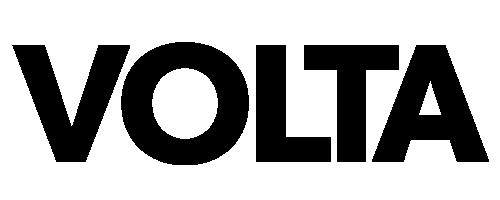 Volta-Logo-Black.png
