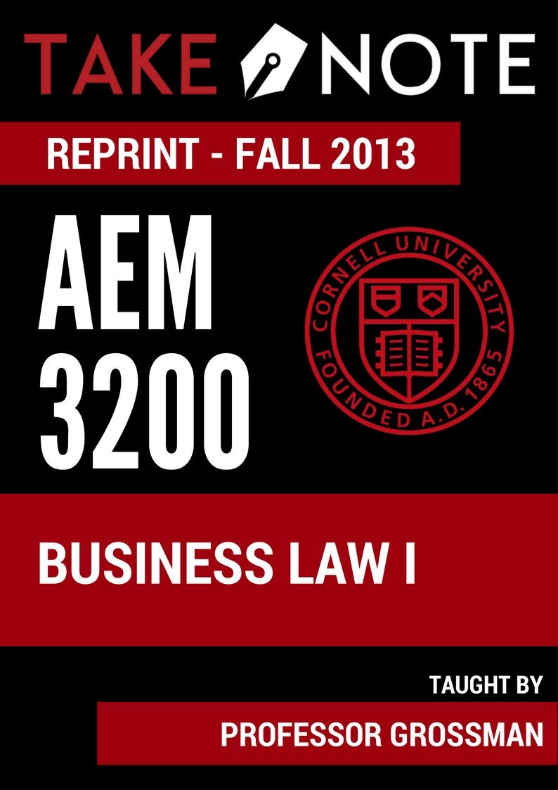 AEM 3200