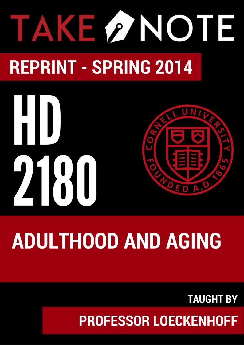 HD 2180