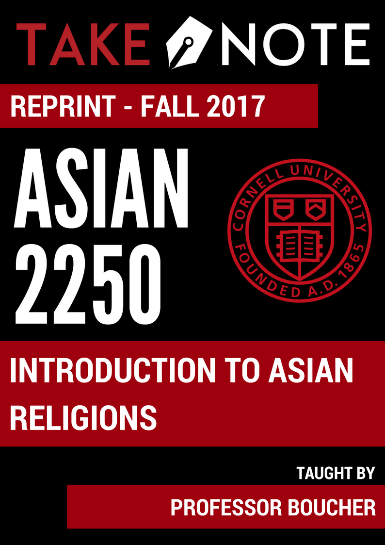 asian 2250 reprint.png