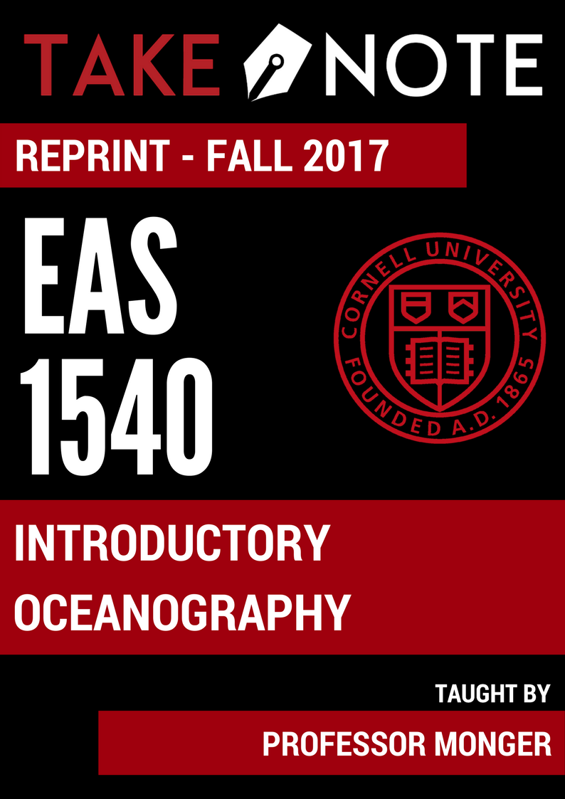 eas 1540.png