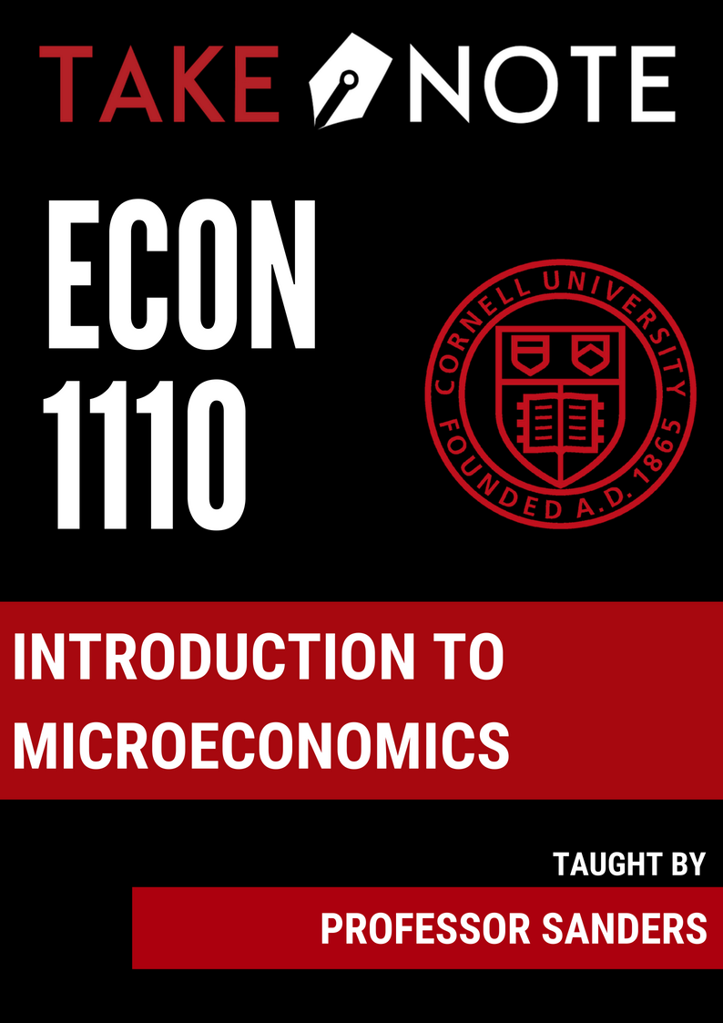 econ 1100.png