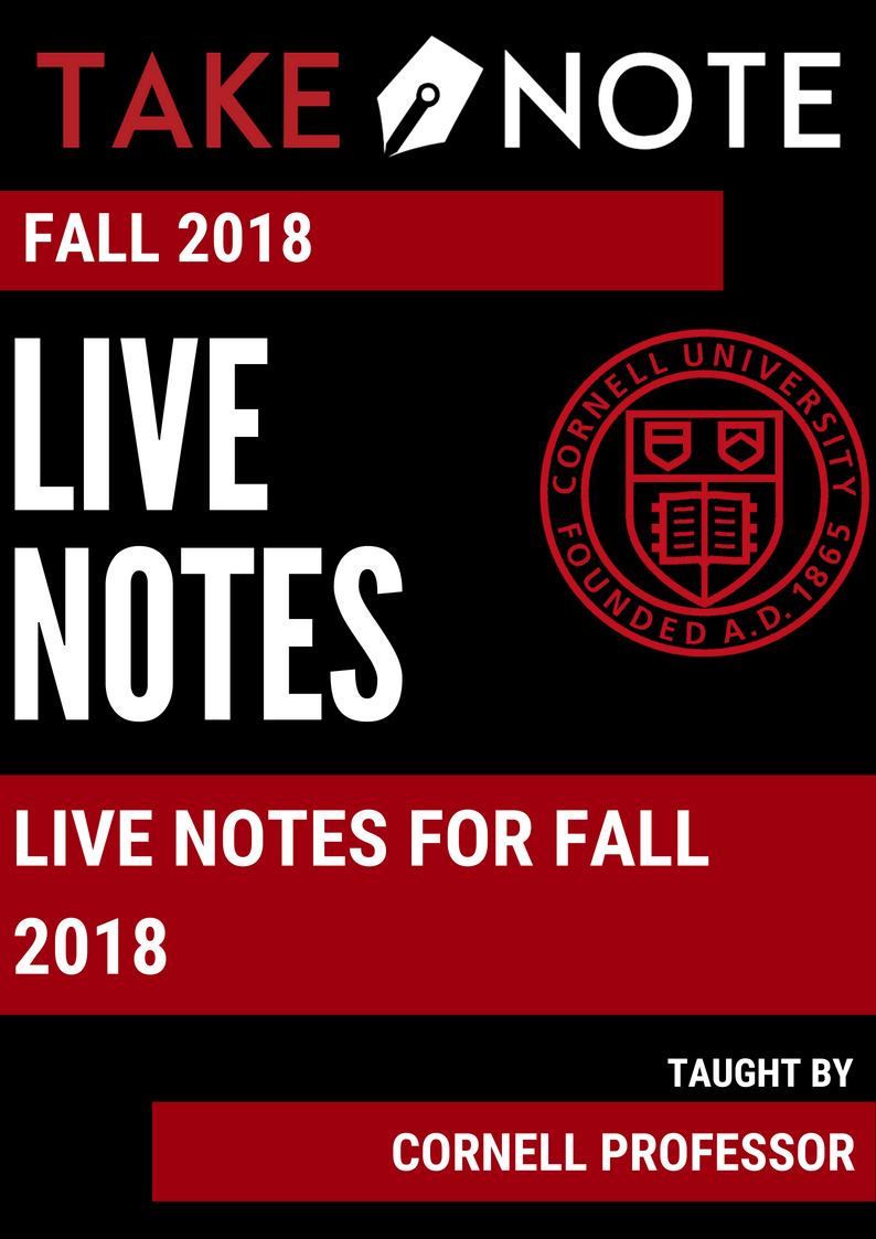 live notes cover.png