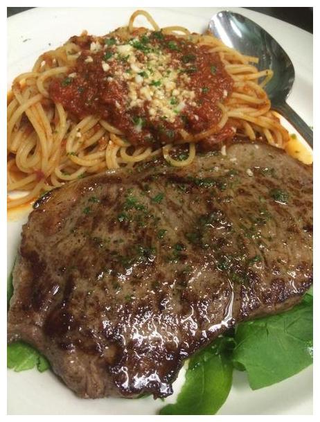 steak spag.jpg