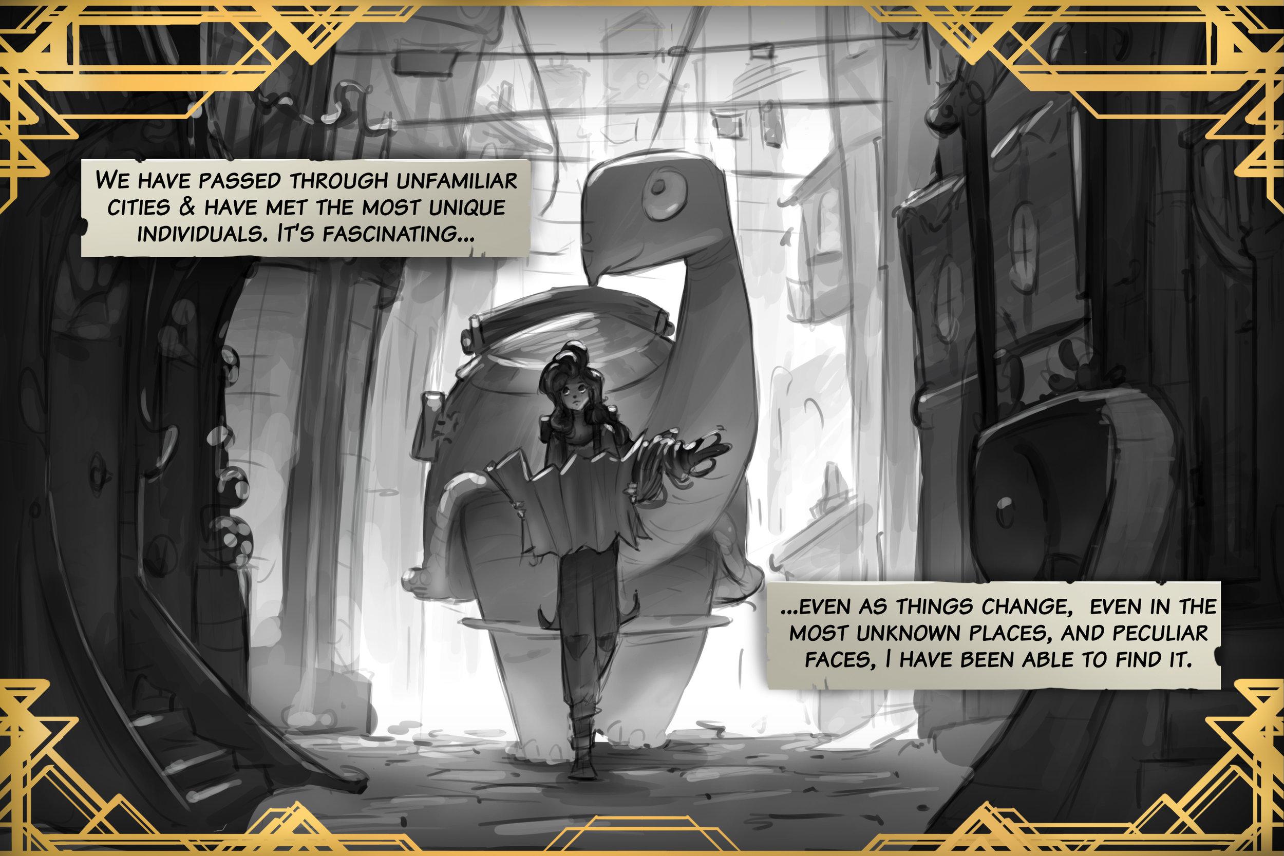 TJV Comic_Panel_05.jpg