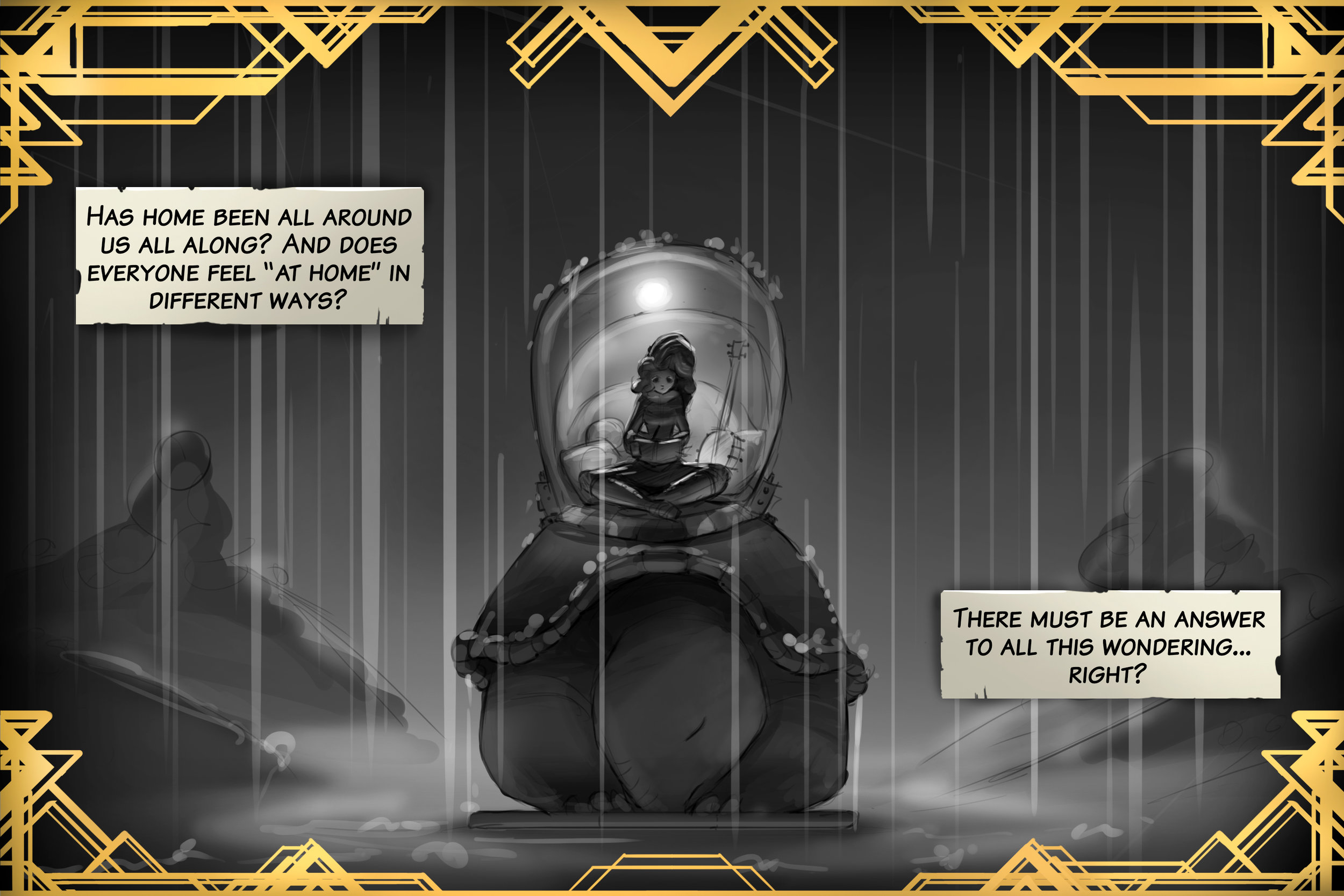 TJV Comic_Panel_11.jpg
