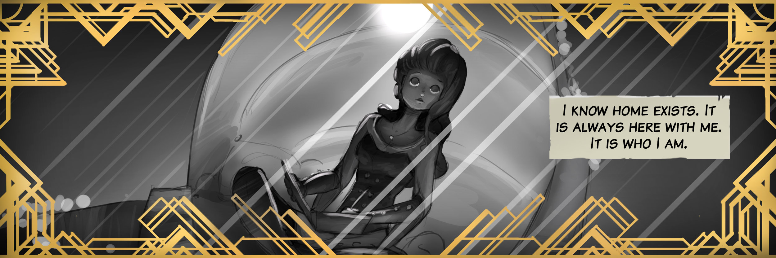 TJV Comic_Panel_13.jpg