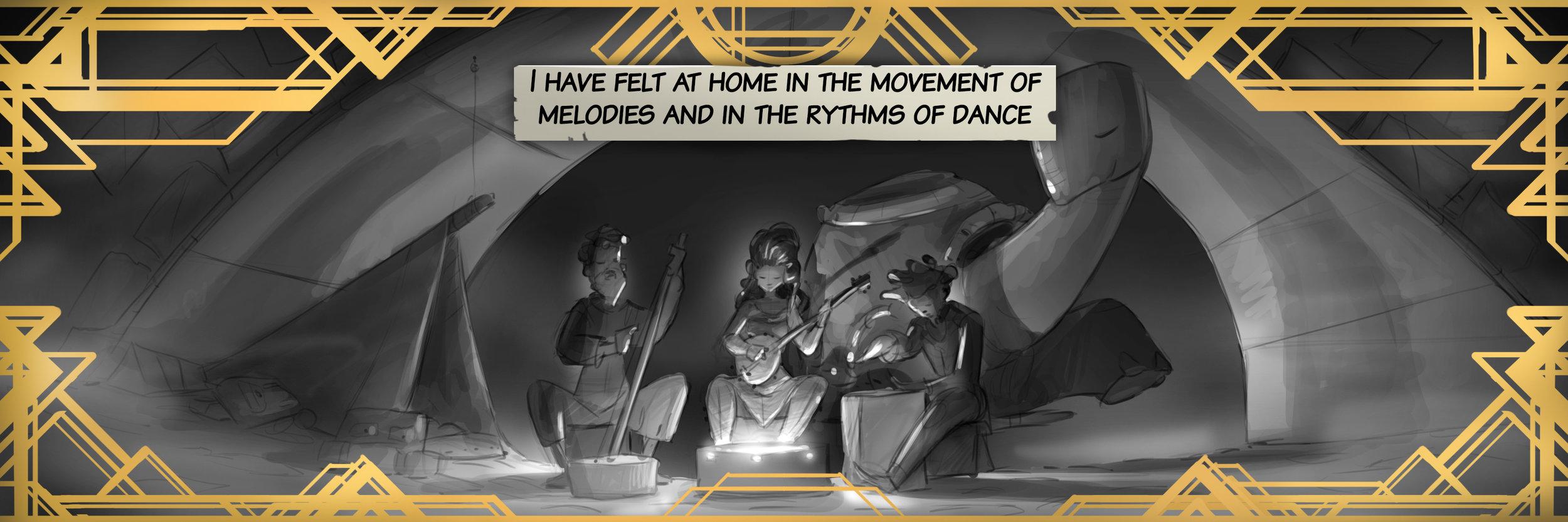 TJV Comic_Panel_15.jpg