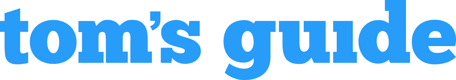 Toms_Guide_Logo.png