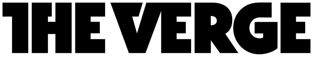 The_Verge_Logo.png