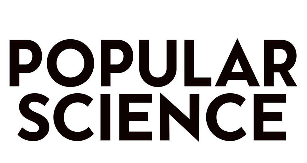 and-pop-sci-logo-1-wide-2-1000.jpg