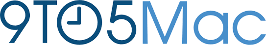 9to5Mac logo.png