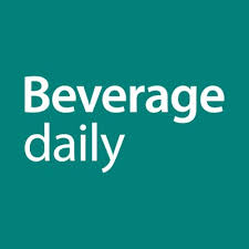 Beverage daily logo.jpeg