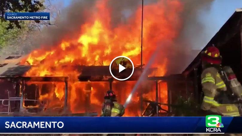 Fire-Video.jpg