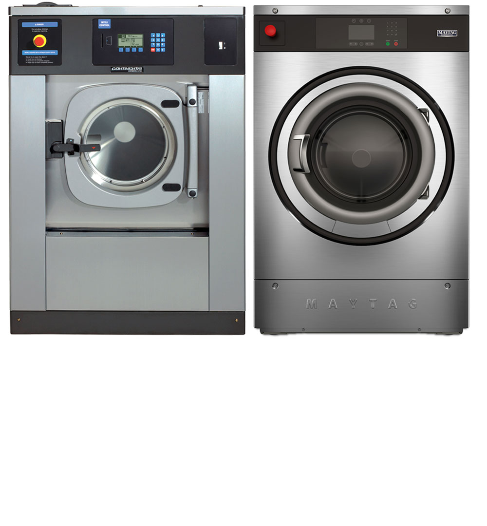 Gear-Washers.jpg