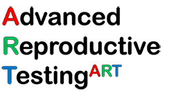 ART text logo small - Copy.png