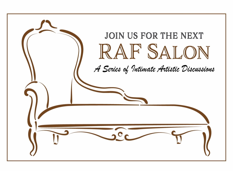 RAF+salons_IMAGE+3-01.jpg