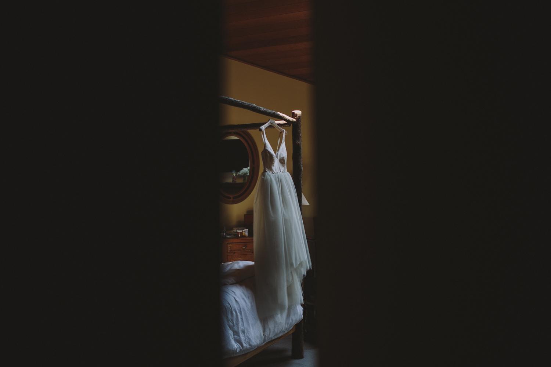 Mt Tamalpais Mountain Home Inn Wedding Rachelle Derouin Photographer-2.jpg