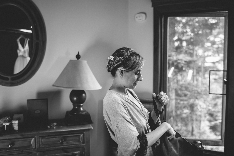 Mt Tamalpais Mountain Home Inn Wedding Rachelle Derouin Photographer-3.jpg