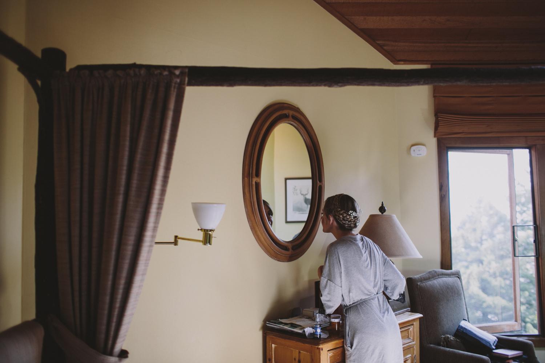 Mt Tamalpais Mountain Home Inn Wedding Rachelle Derouin Photographer-5.jpg