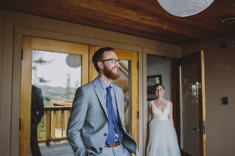 Mt Tamalpais Mountain Home Inn Wedding Rachelle Derouin Photographer-19.jpg