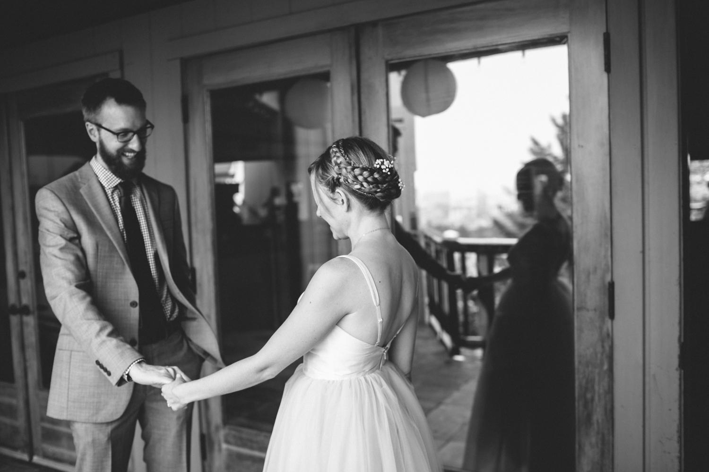 Mt Tamalpais Mountain Home Inn Wedding Rachelle Derouin Photographer-21.jpg