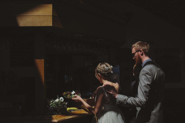 Mt Tamalpais Mountain Home Inn Wedding Rachelle Derouin Photographer-25.jpg