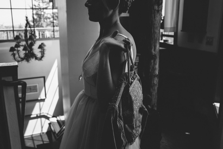 Mt Tamalpais Mountain Home Inn Wedding Rachelle Derouin Photographer-26.jpg