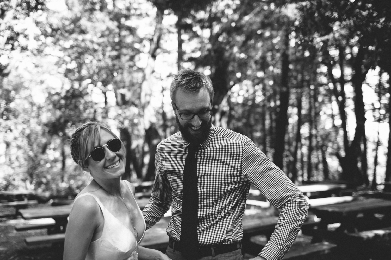Mt Tamalpais Mountain Home Inn Wedding Rachelle Derouin Photographer-33.jpg
