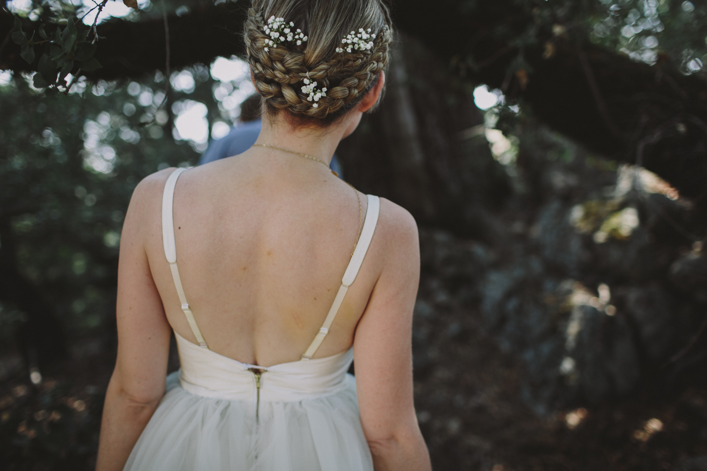 Mt Tamalpais Mountain Home Inn Wedding Rachelle Derouin Photographer-42.jpg