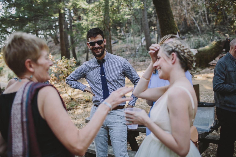 Mt Tamalpais Mountain Home Inn Wedding Rachelle Derouin Photographer-59.jpg