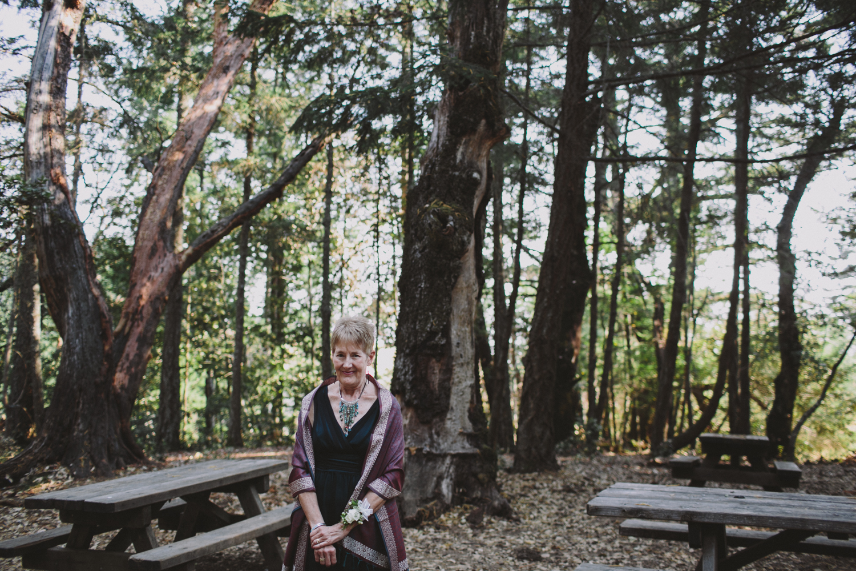 Mt Tamalpais Mountain Home Inn Wedding Rachelle Derouin Photographer-58.jpg