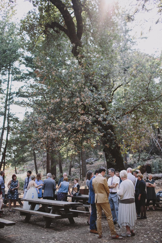 Mt Tamalpais Mountain Home Inn Wedding Rachelle Derouin Photographer-60.jpg