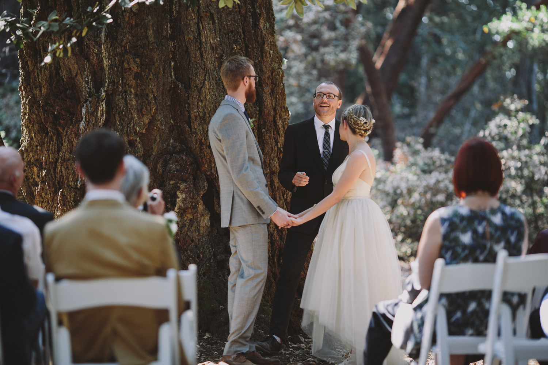 Mt Tamalpais Mountain Home Inn Wedding Rachelle Derouin Photographer-62.jpg