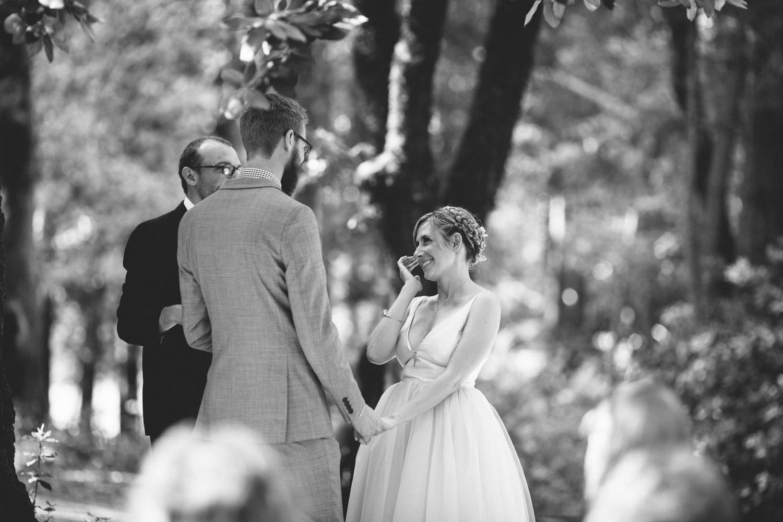 Mt Tamalpais Mountain Home Inn Wedding Rachelle Derouin Photographer-65.jpg