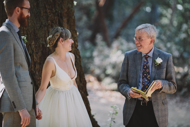 Mt Tamalpais Mountain Home Inn Wedding Rachelle Derouin Photographer-68.jpg