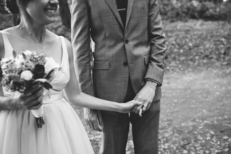 Mt Tamalpais Mountain Home Inn Wedding Rachelle Derouin Photographer-73.jpg