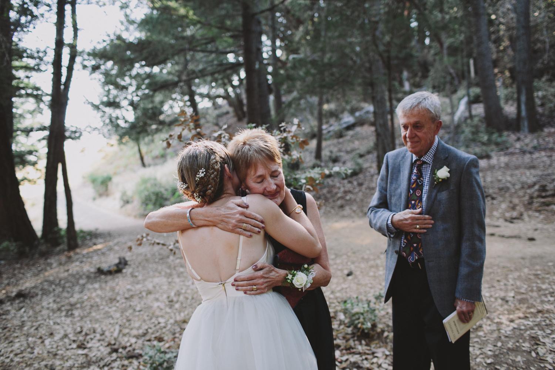 Mt Tamalpais Mountain Home Inn Wedding Rachelle Derouin Photographer-75.jpg