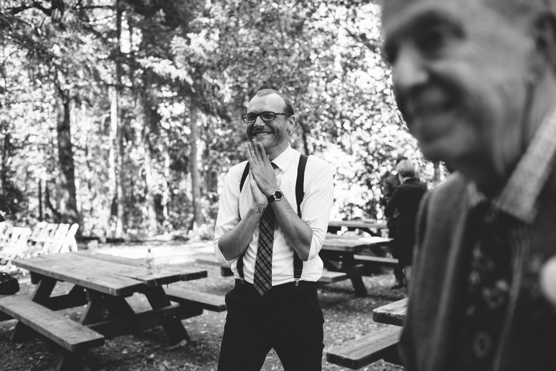 Mt Tamalpais Mountain Home Inn Wedding Rachelle Derouin Photographer-79.jpg
