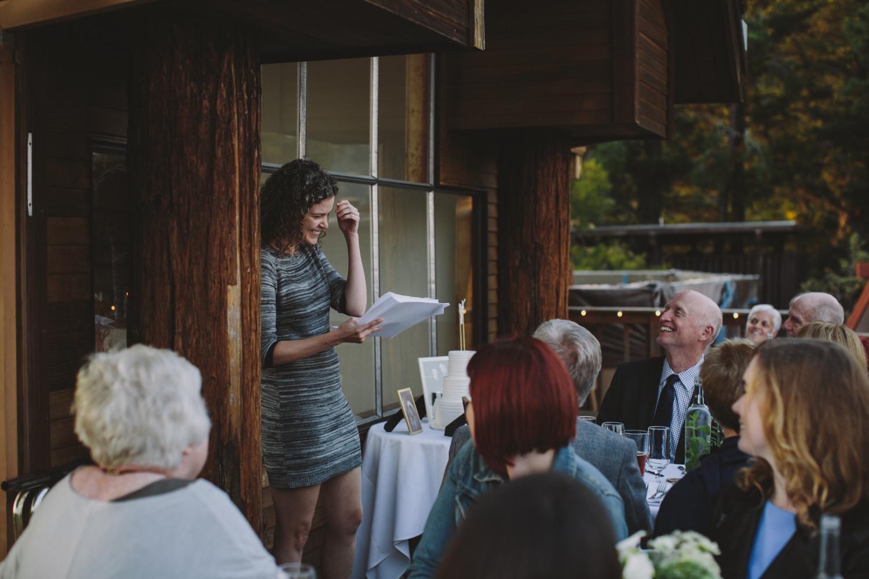 Mt Tamalpais Mountain Home Inn Wedding Rachelle Derouin Photographer-105.jpg