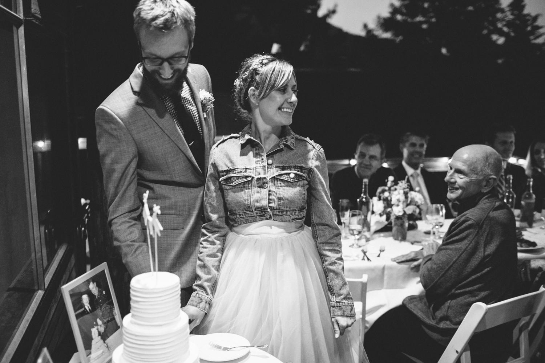 Mt Tamalpais Mountain Home Inn Wedding Rachelle Derouin Photographer-110.jpg