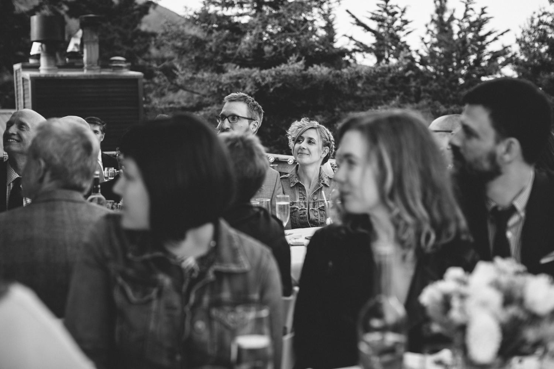 Mt Tamalpais Mountain Home Inn Wedding Rachelle Derouin Photographer-107.jpg