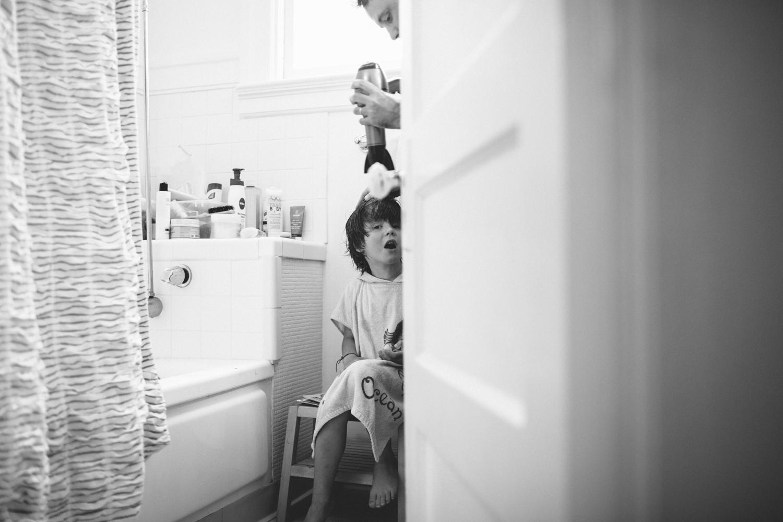 San Francisco Documentary Family Photography Rachelle Derouin Photographer-4.jpg