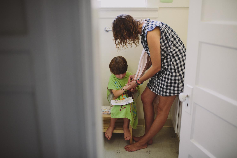 San Francisco Documentary Family Photography Rachelle Derouin Photographer-6.jpg