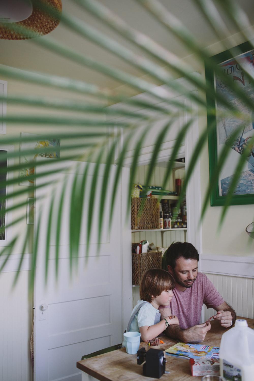 San Francisco Documentary Family Photography Rachelle Derouin Photographer-20.jpg