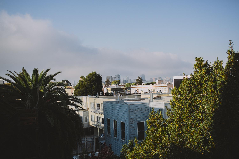 San Francisco Documentary Family Photography Rachelle Derouin Photographer-25.jpg